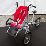 vagabond-smartbikes-1-650x433