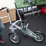 vagabond-smartbikes-11-650x529