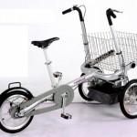 vagabond-smartbikes-20-650x545