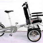 vagabond-smartbikes-21-650x463