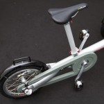 vagabond-smartbikes-3-650x433