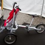 vagabond-smartbikes-5-650x433