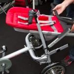 vagabond-smartbikes-9-650x433